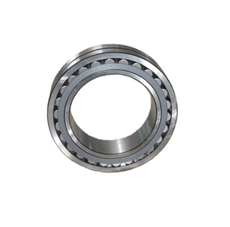 RHP  MJ1.1/8JC3  Single Row Ball Bearings