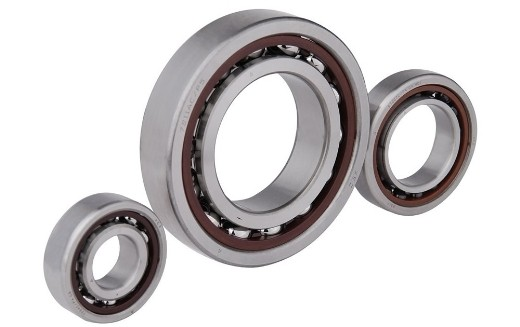 50 mm x 90 mm x 58 mm  SKF 11210TN9 self aligning ball bearings