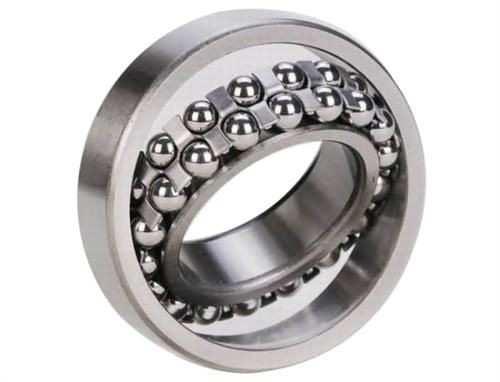 170 mm x 260 mm x 122 mm  KOYO DC5034N cylindrical roller bearings