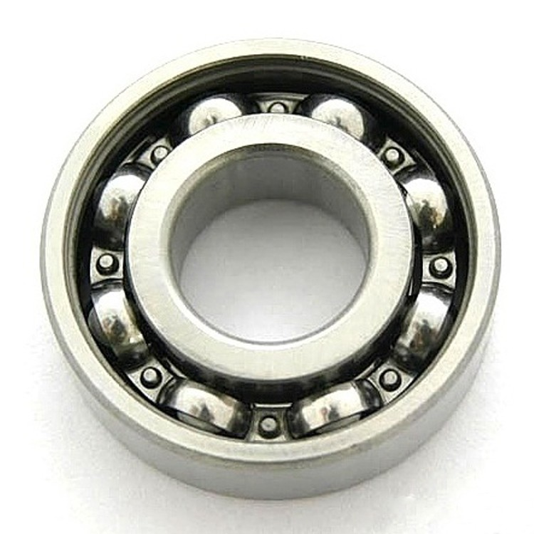 RHP  TS515U Bearings
