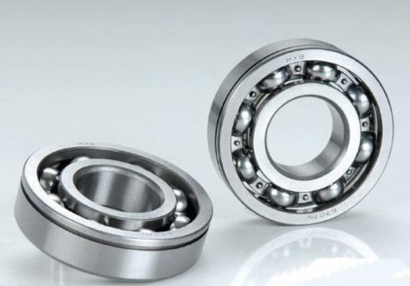 Toyana 22211 MA spherical roller bearings