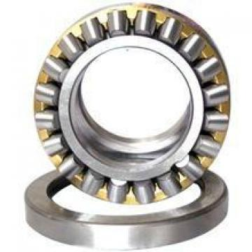 120 mm x 215 mm x 58 mm  KOYO 22224RHRK spherical roller bearings