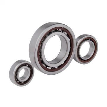 80 mm x 170 mm x 39 mm  NTN NJ316 cylindrical roller bearings