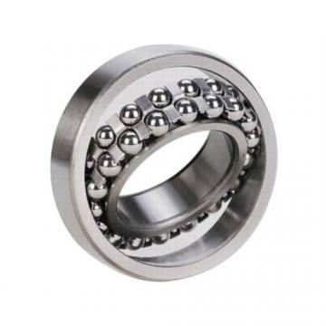 40 mm x 80 mm x 18 mm  SKF NU 208 ECM thrust ball bearings