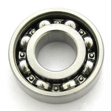 45 mm x 100 mm x 25 mm  SKF 7309 BECAP angular contact ball bearings