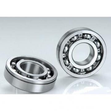 12 mm x 21 mm x 5 mm  SKF W 61801-2RZ deep groove ball bearings