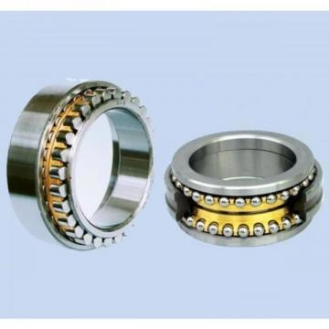 SKF NSK Timken NTN NACHI Koyo IKO Spherical Roller Bearing 22220e 22222e 22224e 22226e 22228cc /W33 22230cc /W33 22232cc /W33 22234cc /W33 22236cc /W33