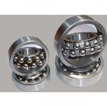 Deep Groove Ball Bearing 6208 Zz C3 6210 Zz C3 6305 Zz C3 6306 2RS C3 NACHI Koyo NTN NSK Timken SKF