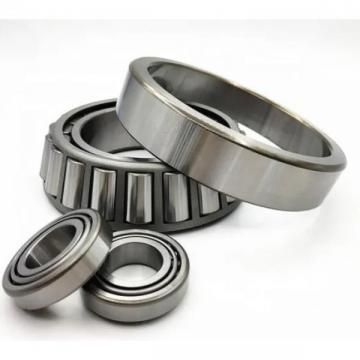 Spherical Roller Bearings 22222, 22222e, 22222ca, 22222cc, 22222caw33, 22222ccw33, 22222cakw33c3, 22222cckw33c3, ABEC-1