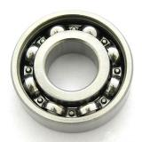 AURORA AJB-32TFC-028  Plain Bearings