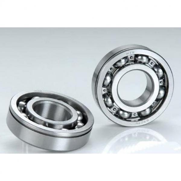 RHP  7207CTRDULP4  Precision Ball Bearings #1 image