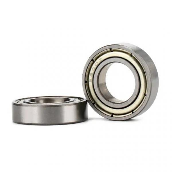 61805-2RS Deep Groove Ball Bearing 61805 Thin Section Bearing SKF 61804 6805 #1 image